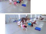 昌岗附近找少儿中国舞考级培训班来广州冠雅舞蹈培训