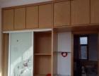 天鹅湖旁3居室,干净卫生,拎包入住,天然气取暖,超暖超节约