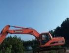斗山 DH220LC-9E 挖掘机         (个人斗山2