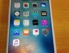 诚心个人转 玫瑰金 苹果 iPhone6sPlus