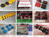 南城包装机器减震,充气式减震器-大量现货AD-SL231D-