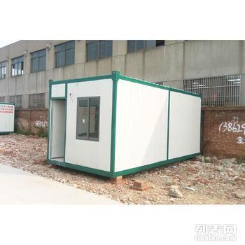 郑州集装箱活动房出租出售