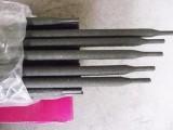 D938高铬铸铁堆焊条