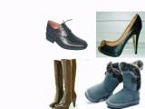 廣州專業修鞋,洗鞋,鞋子換底,皮鞋翻新,補色,改色,修復磨損
