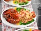 茂名餐饮外宴公司提供自助餐,茶歇,大盆菜,围餐酒席,团餐包办