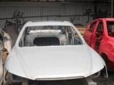 海星A7车壳 保险扛 边窗玻璃专业批发订购