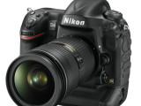 哈尔滨二手相机回收新旧卡西欧自拍神器回收