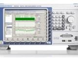 维修出售租赁DVM400 数字视频测试系统