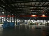 金属铝镁锰彩涂卷板屋面板墙板生产厂家
