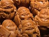 绍兴市哪里有卖文玩核桃 橄榄核雕?文玩店铺