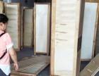 广州荔湾区昌华专业打木箱