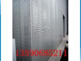成都2.5毫米外墙氟碳铝单板批发价现货新闻频道
