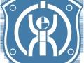 桓台UG模具设计沂源模具设计周村数控车床高密UG培训模具设计