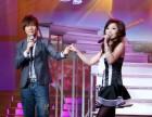 上海学唱歌上海学声乐上-好莱坞艺校