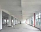 横栏同益工业区一楼1400平米标准厂房