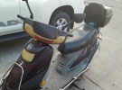 摩托车出售面议