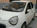 吉利 熊猫 2011款 1.0 手动 舒适型Ⅱ-本地一手车,车况