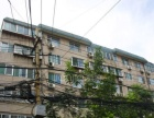 急租好房+泉城广场+实验幼儿园+精装修两居室+低楼层 家具全