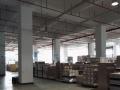 公司家具物品存放 闲置保管储物室 长、短租均可