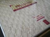 福州弹簧加棕床垫批发量大从优