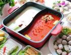 赣州石锅拌饭加盟 11系列韩餐小吃和饮品