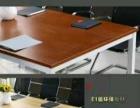低价出售9.9成新多功能桌 同城自取