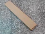 深圳龙华纸盒纸箱厂定做长方形飞机盒自拍杆