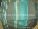 厂家直批全棉老粗布高质床品布料/布匹