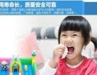 赚钱致富小生意:儿童游乐设备 充气城堡 充气滑梯