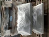 网架橡胶支座作用功能性特点有哪些