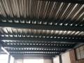 大兴区专业室内钢结构阁楼 混泥土浇筑阁楼