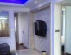阿俊租房五马街新街公寓3室1厅100平米精装修半年付