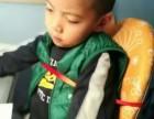 孩子期末送孩子有学习动力的礼物防近视神笔