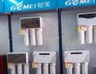 净水器 净水机 全新机器 现在门面到期 全面出售转让