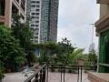 东明花园6楼3房