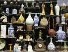 古玩古董鉴定评估私下交易古玩古董鉴定评估私下交易