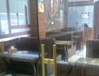 艾溪湖 紫阳大道现代学院食堂三楼 酒楼餐饮 其他