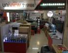 赣州宇视科技安防监控录像机 联网报警系列 考勤机 指纹锁门禁
