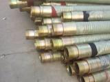 大量供应高低压胶管 夹布输水胶管 耐油耐酸碱胶管总成