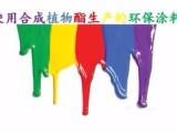 水性涂料增塑剂水性涂料漆助剂环保涂料增塑剂