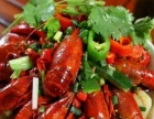 麻辣小龙虾,川味火锅底料