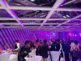 深圳自助餐供应商户外烧烤定制外卖冷餐茶歇供应商