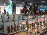 广州货架玩具货架货架角钢货架番禺货架
