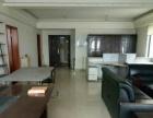 陇海路桐柏路凯旋门精装200平110平60平办公室