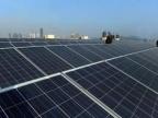 广西8千瓦家用屋顶太阳能发电成套系统专业快速