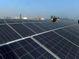 上海2千瓦家用屋顶太阳能发电成套设备安全可靠