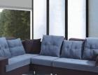 前顺沙发厂专业生产各种不同沙发出租