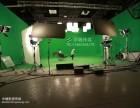 中魏传媒苏州影视灯光 轨道 摇臂 切换台,摄影机出租