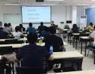 2017年MBA/MPA/MPAcc辅导班招生简章