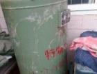 家用压力水罐